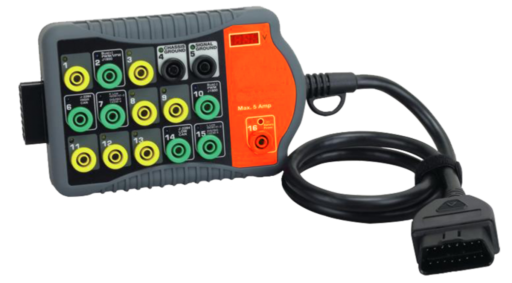 tools-equipment-04 (1)